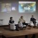El I Congreso Internacional de Sostenibilidad finaliza con la lectura del 'Manifiesto 30 visiones'