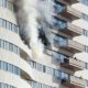 Tecnalia recibe la primera acreditación para ensayos sobre propagación de incendios en fachadas