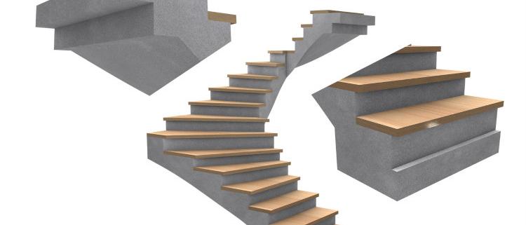 ALLPLAN lanza Allplan 2019 para arquitectos e ingenieros