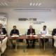 ARPHO presenta un documento sobre revisión y mantenimiento de infraestructuras