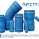 Molecor presenta ecoFITTOM en Plastic Pipes Fittings and Joints'