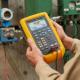 Reducción del tiempo de calibración con el calibrador automático de presión