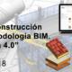 Jornada Técnica sobre prescripción y construcción utilizando la metodología BIM