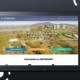 Nace Jobtodron, el Infojobs de los drones para pilotos, operadores y empresas