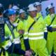 Los túneles de Follo Line llegan a Oslo