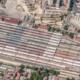 Sometido a información pública el Estudio Informativo de Madrid-Chamartín