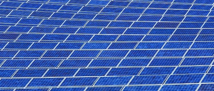 II Congreso de Energías Alternativas en Instalaciones de Defensa