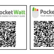 Convenio entre CECU y Escan para informar sobre PocketWatt y el nuevo etiquetado energético