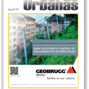 Obras Urbanas 70