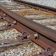 Fomento pone en marcha medidas para evitar arrollamientos ferroviarios