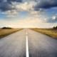 ACEX apoya la iniciativa del 'Día Mundial de la Carretera'