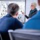 Hexagon lanza Intergraph InSight para el análisis y visualización de datos de seguridad pública