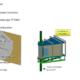 Sireg Geotech presenta su sistema ITS en la Feria Internacional GEOFLUID