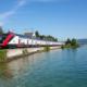 Los trenes BOMBARDIER TWINDEXX operarán en Suiza