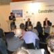 Finaliza la quinta edición del Circuito ANERR de la Rehabilitación