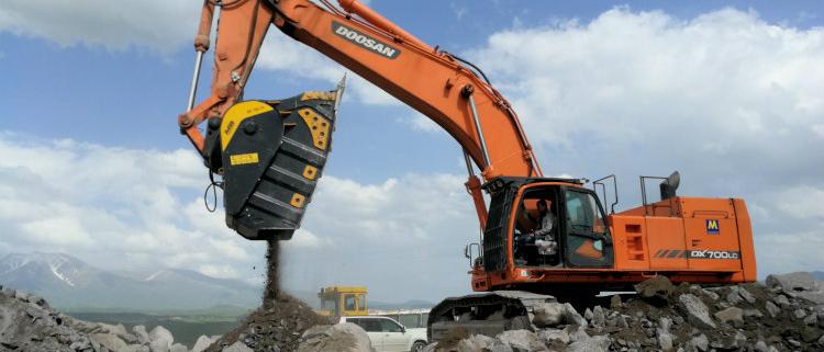 MB Crusher transforma las desventajas en competitividad