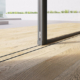 CORTIZO presenta en VETECO la gama más amplia de cerramientos Passivhaus