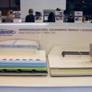 Las claves del Cool Roofing, la solución de Danosa para cubiertas industriales