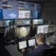 Nueva torre de control Epiroc, la mina digital en acción