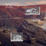 Epiroc adquiere parte de la empresa ASI Mining LLC