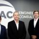 BAC EGC refuerza su unidad de negocio de Instalaciones Electromecánicas en Edificación