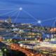 Hexagon presenta sus últimas soluciones Smart X en Smart City Expo World Congress