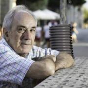 Miguel Ángel Losada Rodríguez recibe el Premio Internacional de Ingeniería Civil