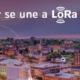 Schréder se une a LoRa Alliance para impulsar el desarrollo de las ciudades inteligentes