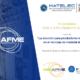 AMBIAFME explicará el reciclaje de material eléctrico en MATELEC