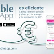Prysmian lanza una nueva versión de su software Cable App
