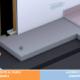Guía fácil de Danosa para la puesta en obra de sus soluciones acústicas