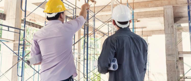 Construtec celebra el Día del Distribuidor de materiales de construcción