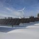 Cambio Energético descifra la nueva normativa sobre energías renovables