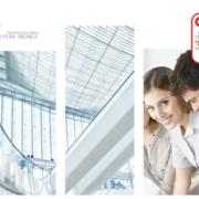 Segunda edición del Máster en Facility Management
