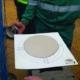 Agilia Suelo A Térmico: eficiencia térmica para una construcción sostenible