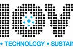MOVE: Modelos, Tecnología y Sostenibilidad