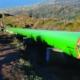 Reciclabilidad y durabilidad: claves de la eficiencia en las conducciones