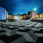 Dos obras españolas en el Premio Internacional Obras Cemex 2018