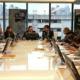 Saint-Gobain PAM presenta su renovada gama de tuberías de fundición dúctil