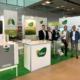 Soluciones Siber en ventilación de alta eficiencia energética en Construtec