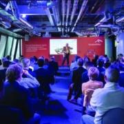ArcelorMittal presenta Steligence, un concepto revolucionario para el sector de la construcción