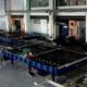 Planta industrial para la producción de subestaciones transformadoras en Argelia