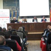 El Día del Fuego de Madrid reúne al sector de seguridad contra incendios