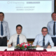 Bombardier abrirá un centro de excelencia en Singapur