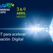 El Congreso ASLAN2019 ya tiene fecha: 3 y 4 de abril, en Madrid