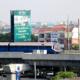 Bombardier suministra el sistema de control ferroviario para el Skytrain de Bangkok