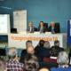 Congreso de Bioenergía 2018: Avebiom reclama un mayor apoyo de la Administración