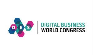 DES 2019 – Digital Business World Congress