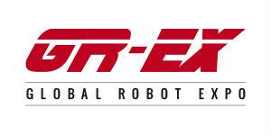 Innovación, robótica y tecnologías afines en GR-EX