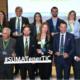 Los enerTIC Awards 2018 premian los proyectos tecnológicos más innovadores